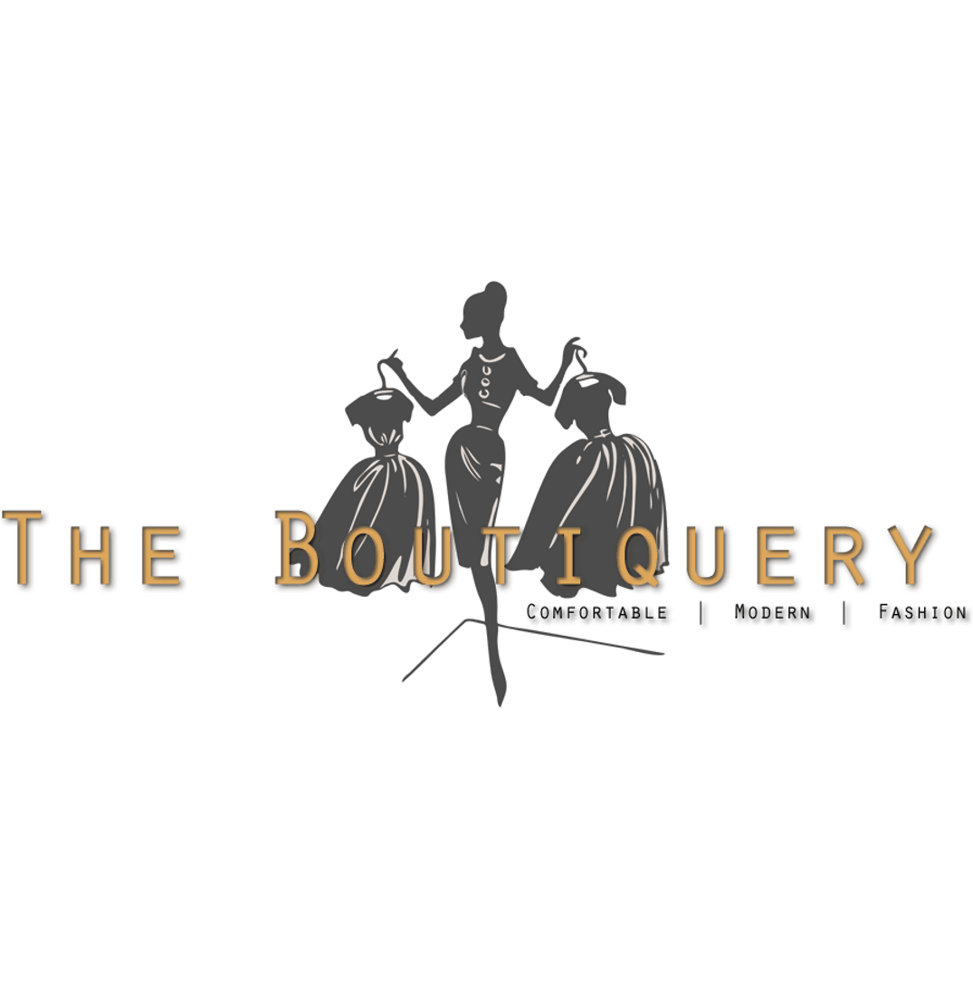 Boutiquery Concept 2 by Nkolex (pty) ltd