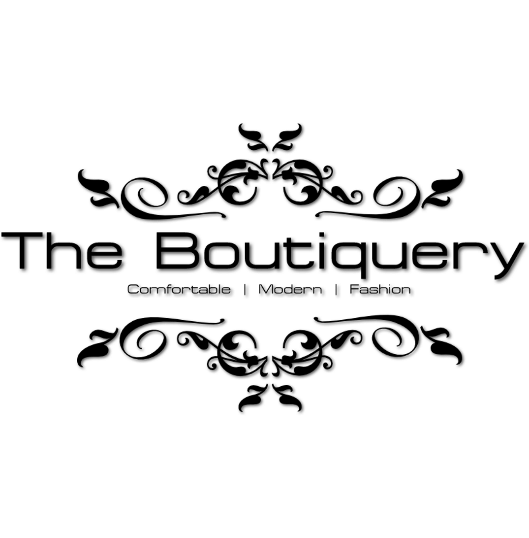 Boutiquery Concept 3 by Nkolex (pty) ltd