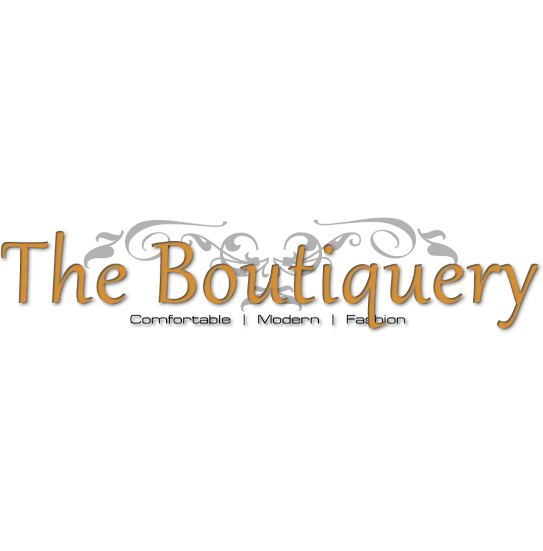 Boutiquery Concept 6 by Nkolex (pty) ltd