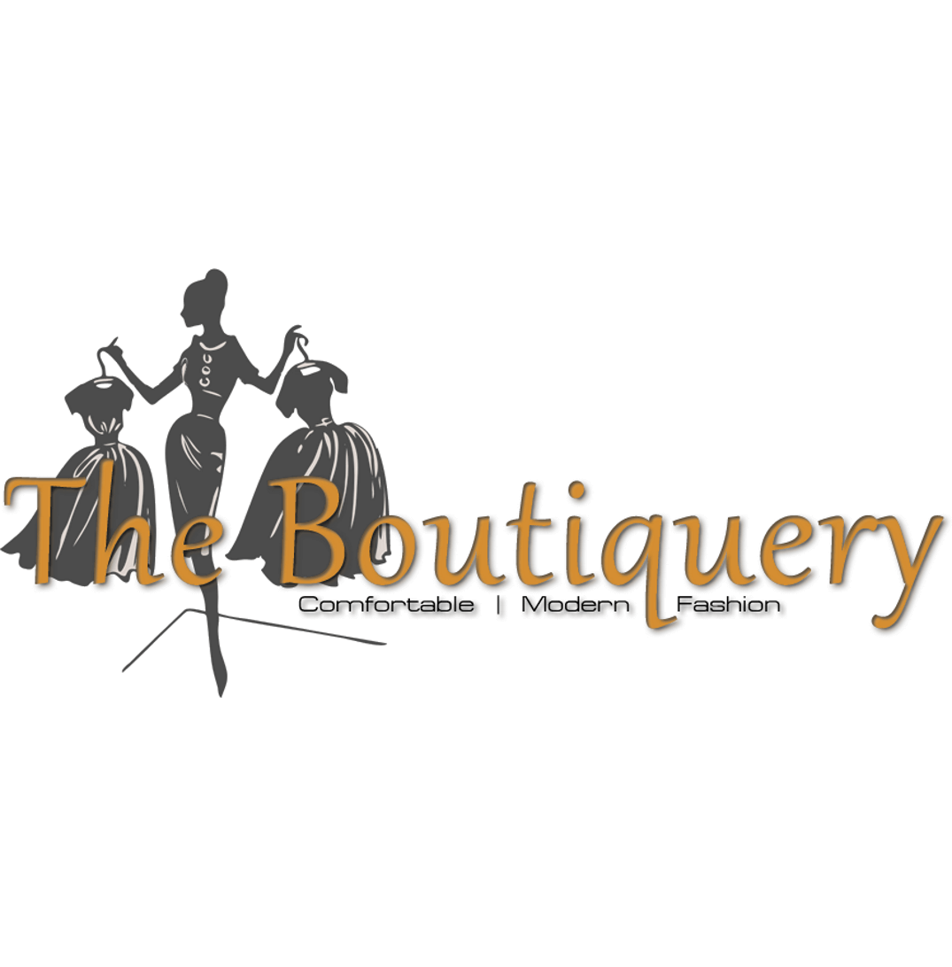 Boutiquery Concept 7 by Nkolex (pty) ltd