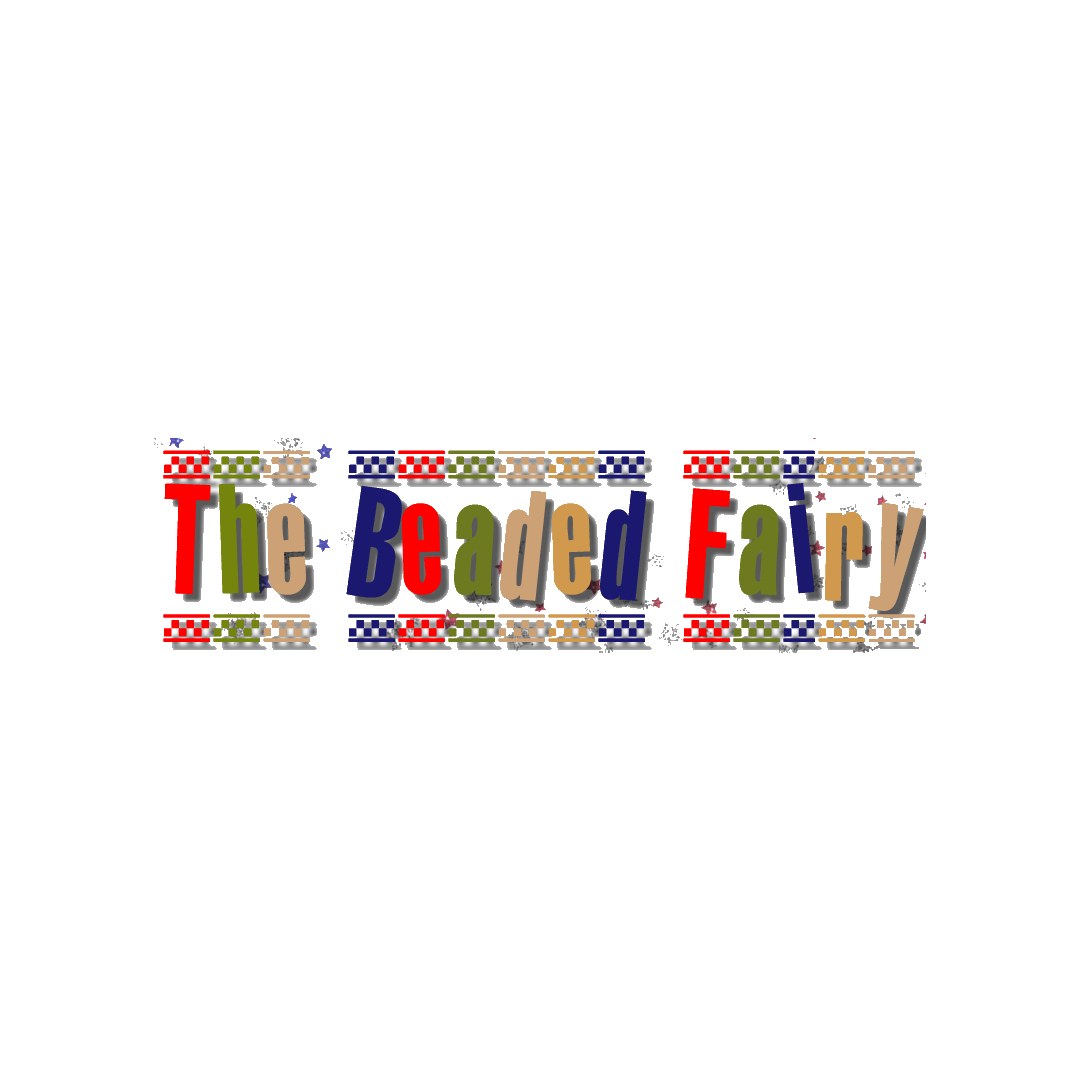 Beadedfairy Banner by Nkolex (pty) ltd